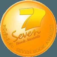 หนังสือดีเด่นรางวัล เซเว่นบุ๊คอวอร์ด